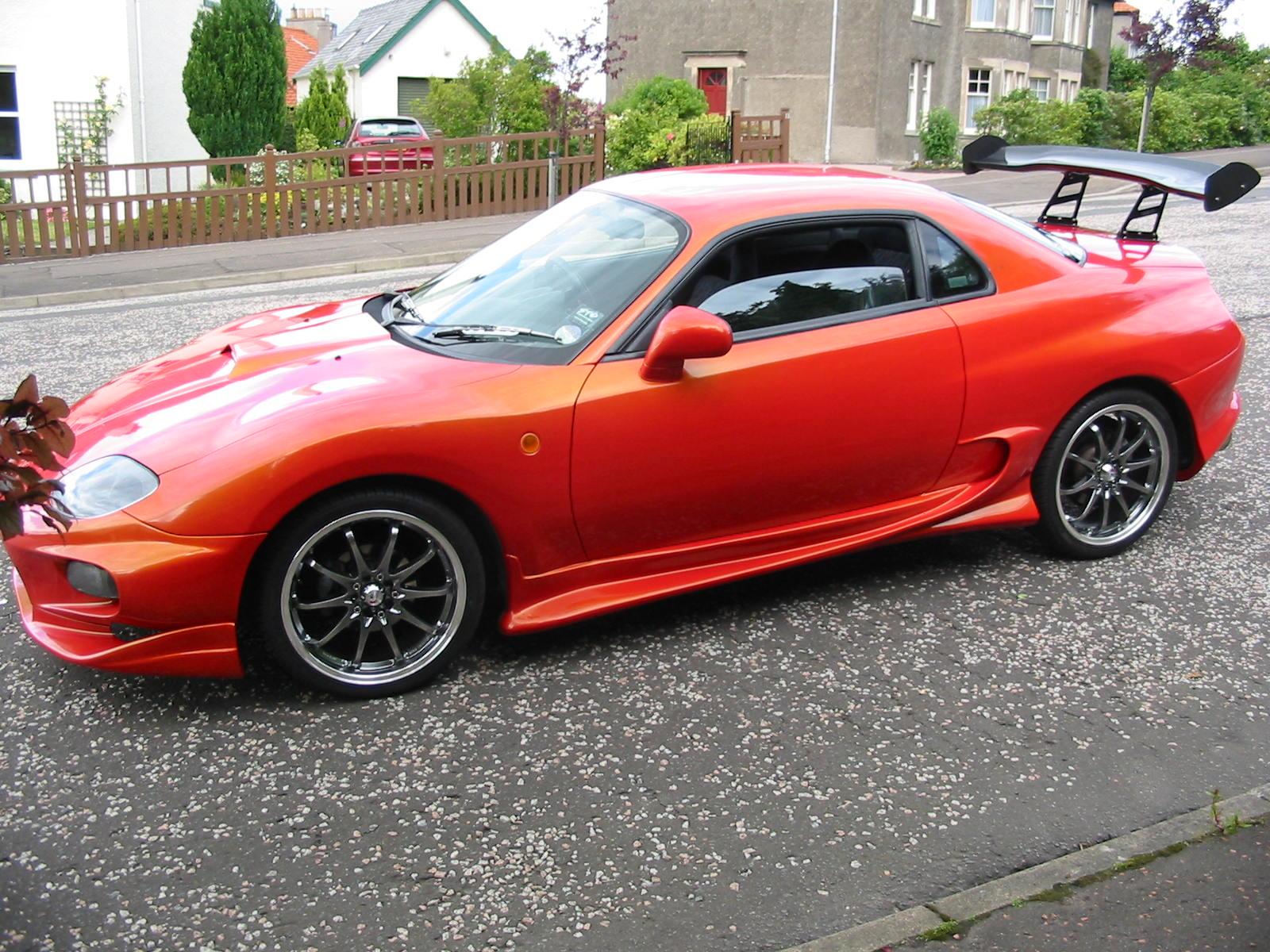 Mitsubishi Fto Myfto Co Uk Fto Owners Club Members Cars